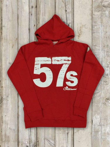 parka_57s_red