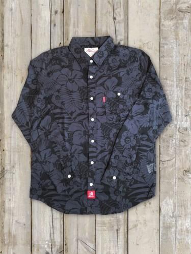 vintage_stall_loan_shirt_black