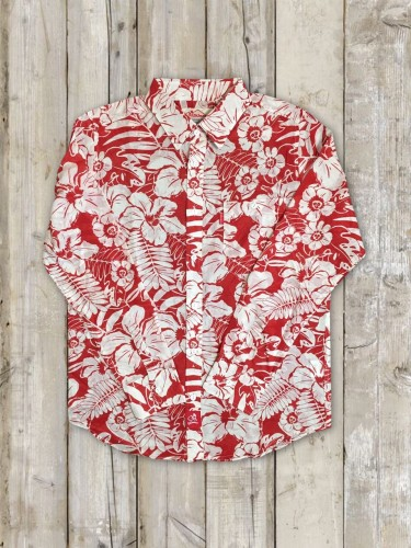 vintage_stall_loan_shirt_red