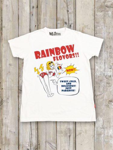 rainbow_flovors