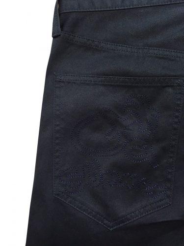 chinopants_navy_back_pocket