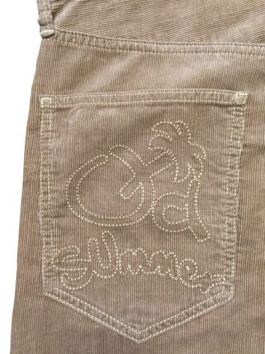 corduroypants_beige_back_pocket