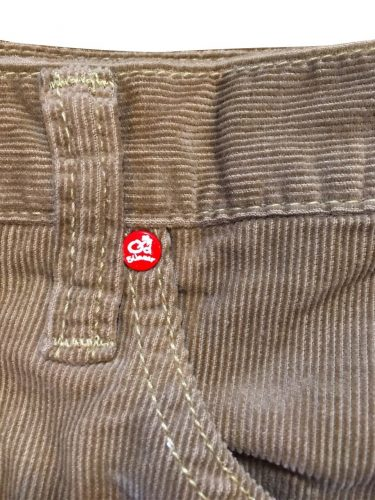 corduroypants_beige_rivet