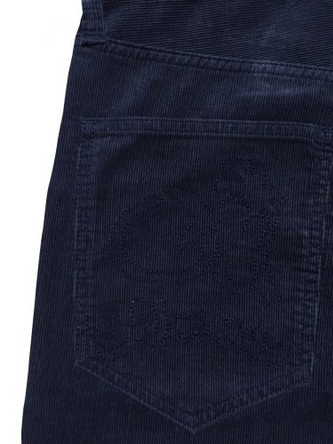 corduroypants_navy_back_pocket