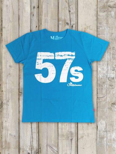 57s_turquoise