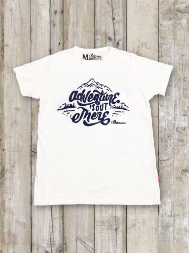 adventure_white