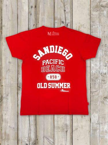 sandiego_red