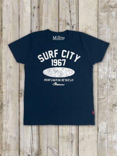 surfcity_navy