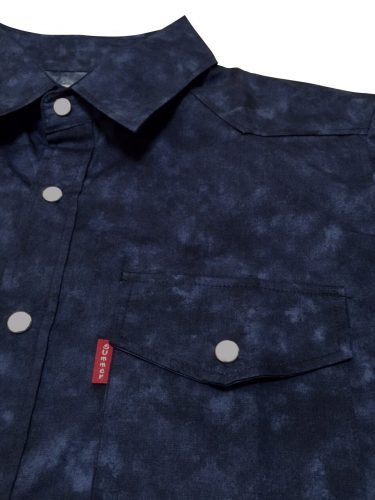 western_long_navy_up