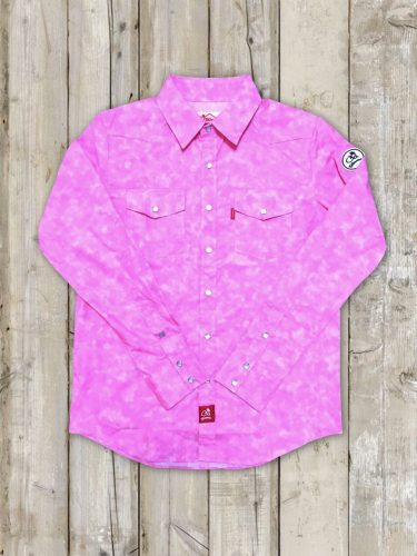 western_long_pink