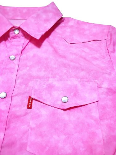 western_long_pink_up