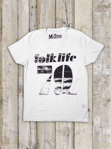 folklife_79