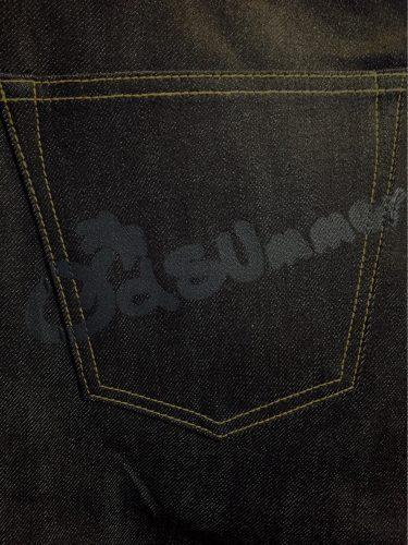 jeans_pocket_print