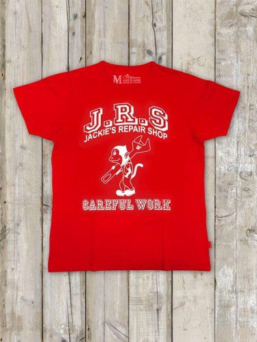 jackies_repair_shop_red