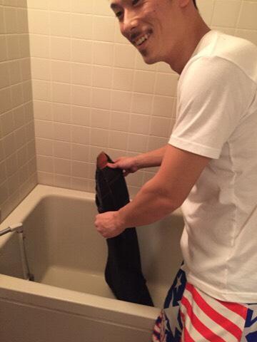 jeans_wash2