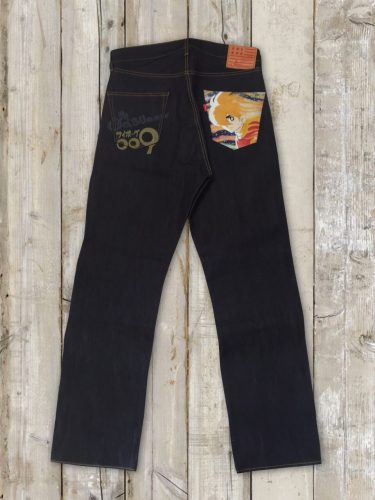 009jeans