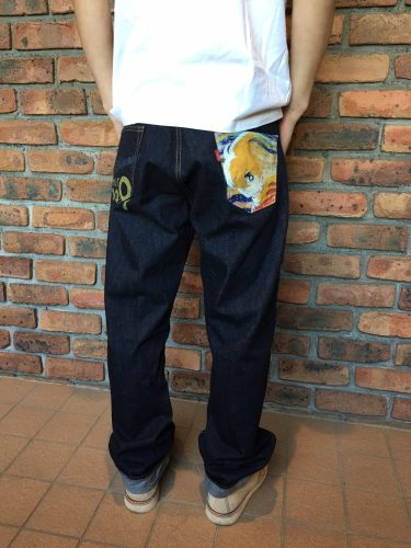 009jeans_image3