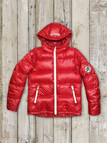downjacket_red