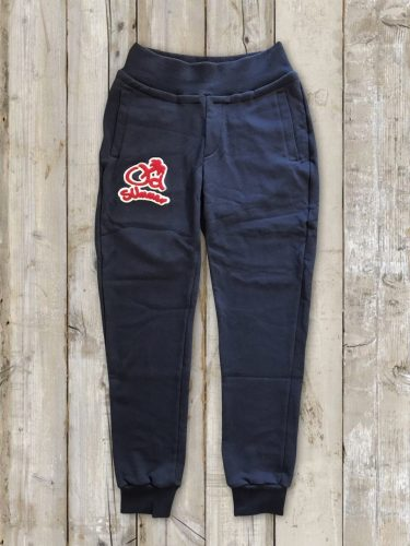 sweatpants_navy