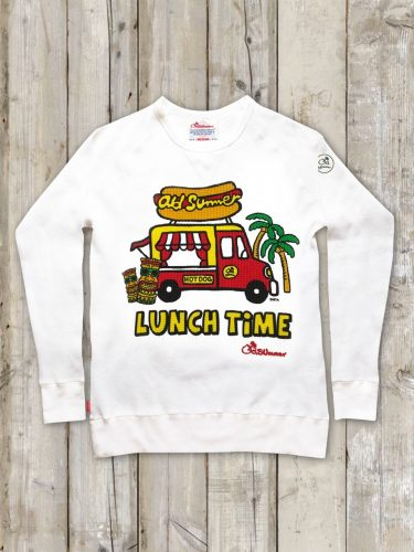 bigwaffle_lunchtime