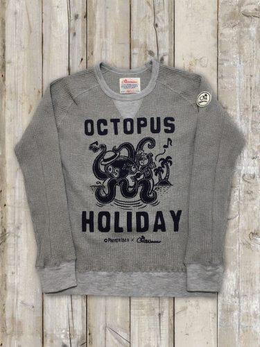 bigwaffle_octopusholiday_gray