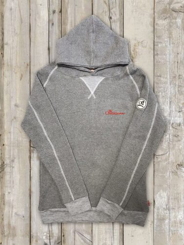 bigwaffle_embroidery_gray
