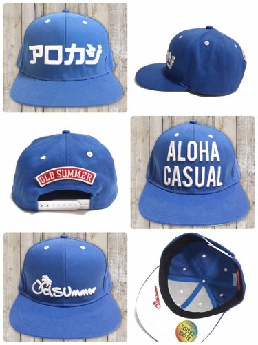 cap_blue