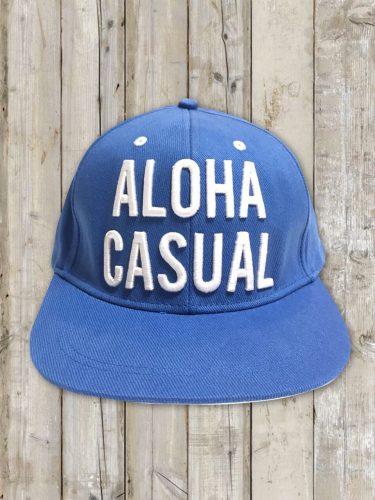 cap_blue_alohacasual