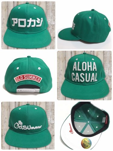 cap_green