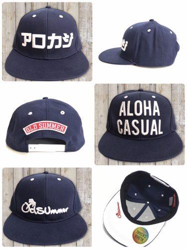 cap_navy