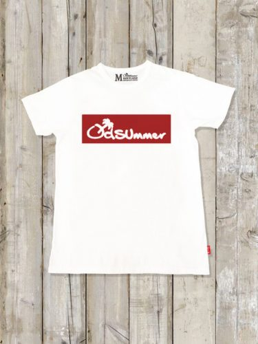 Old SUmmer仙台限定Tシャツ