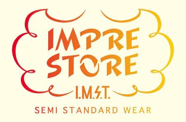 Impre Store